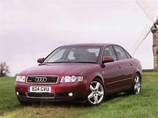 buying guide audi a4 b6 8e drive my blogs drive
