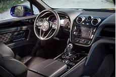 best car interiors of 2017 wardsauto 187 autoguide com news