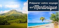 voyage martinique tout compris voyage martinique tout inclus avocats gratuit