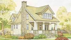 southern living house plans craftsman southern living craftsman house plans smalltowndjs com