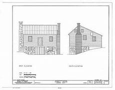 colonial saltbox house plans house plans traditional colonial saltbox home in wood and