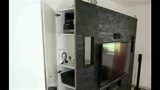 fassade reinigen hausmittel best of sch 246 ne wohnzimmer