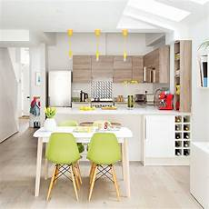 white kitchen ideas 14 schemes that are clean bright and timeless