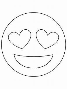 emoji malvorlagen tiffanylovesbooks