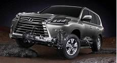 2020 lexus lx 570 release date changes redesign 2019