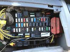 Freightliner Fuse Boxes Panels For Sale