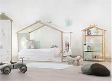 Lit Cabane Les 25 Plus Belles Chambres D Enfant D 233 Co