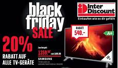 black friday 2018 angebote alle interdiscount black friday und cyber monday deals in