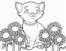 Ausmalbilder Kostenlos Zum Ausdrucken Blumen Blumenbilder Zum Ausdrucken Kostenlos Kinderbilder