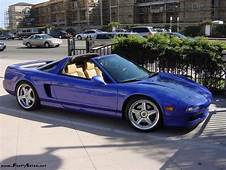 17 Best Images About Car  Honda NSX On Pinterest Cars