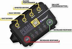 electronic throttle control 1998 mercedes benz m class navigation system pedal commander throttle response controller pc36 for mercedes s class w220 1998 2005