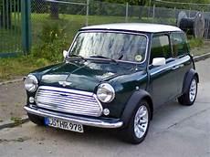 Ich Suche Ein G 252 Nstiges Altes Auto Im Retro Look