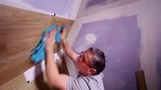 Lames Pvc Murales Pose Rev 234 Tement Mural Gxwall Reportage T 233 L 233 Matin