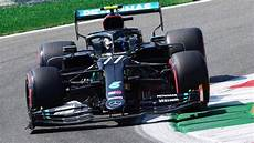 monza gets formula 1 funding boost for 2020 bottas tops monza practice high speed drama for hamilton