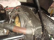 La Ds 224 Boite Automatique Borg Warner