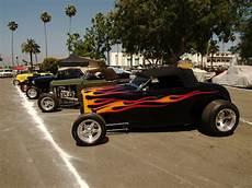 hot rod and custom car show 2010 la roadster show myrideisme com