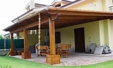 tettoie legno come costruire una tettoia in legno pergole e tettoie da