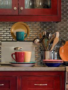 kitchen counter backsplashes pictures ideas from hgtv