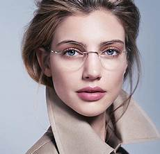 lunette de vue tendance 8924 silhouette glas 246 gon reklamkanj eyeglasses in 2018 lunettes montures lunettes