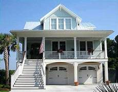 beach house plans on stilts florida stilt home plans plougonver com