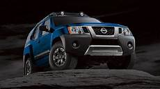the great 2018 new nissan xterra redesign show