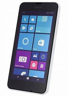 nokia lumia 635 t mobile slide 4 slideshow from pcmag com