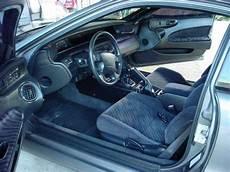 how it works cars 1995 honda prelude interior lighting snlper 1995 honda prelude specs photos modification info at cardomain