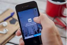 linked in mobile linkedin sues 100 individuals for scraping user data from