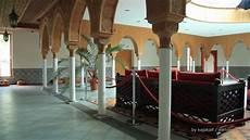 iga gärten der welt g 228 rten der welt orientalischer garten 09 2012 iga