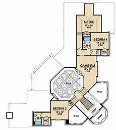 mediterranean mansion house plans mediterranean mansion house plan 36427tx architectural