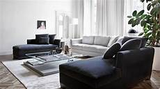 meda divani divani meridiani meda proserpio