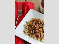 Chicken Breast Recipes Boneless Skinless,Easy Sous Vide Chicken Breast Recipe – 40 Aprons,Boneless chicken breast meal ideas|2020-04-29