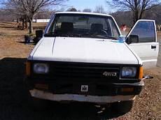 buy car manuals 1987 mitsubishi tredia regenerative braking 1987 mitsubishi mighty max 4 wheel drive for sale in tobaccoville north carolina united states