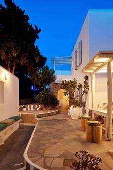 mykonos appartamenti i 10 migliori appartamenti di citt 224 di mykonos grecia
