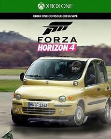 Forza Horizon 4 Predictions Page 3 Forza Horizon 4