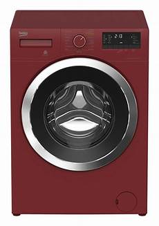 Waschmaschinen Testsieger 2018 15 Modelle 1 Klarer Testsieger 6kg Waschmaschinen Test 10 2019