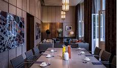 das stue berlin germany design hotels