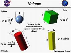 17 best images about math circumference area and volume