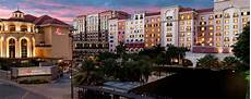 manila hotels in resorts world philippines manila