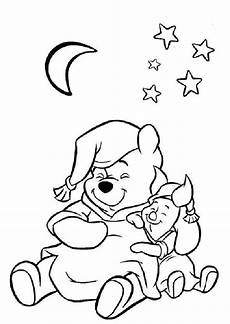 ausmalbilder kostenlos winnie pooh baby 16 ausmalbilder