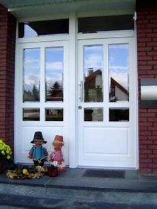 Haustüren Holz Weiß - pin auf doors