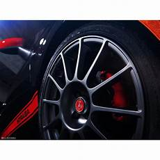 fiat 500 abarth jantes d occasion