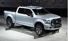 2020 ford f 150 trucks 2020 ford ranger diesel usa release date 2020 truck