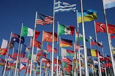 Aktuelle Themen In Der Welt - bmwi zypries begr 252 223 t die wiederwahl des wto