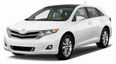 car engine repair manual 2013 toyota venza lane departure warning 2013 toyota venza specifications car specs auto123