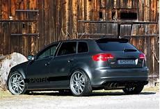 Top Car Ratings 2012 Audi Rs3 Sportback Sportec Rs 500