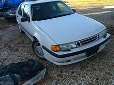 best auto repair manual 1994 saab 9000 free book repair manuals 1994 saab 9000 aero white 5 speed arizona car classic saab 9000 1994 for sale