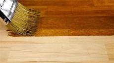 peinture or pour bois comment fabriquer de la peinture naturelle pour le bois