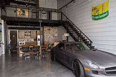 auto garage ultimate garage cave garages of