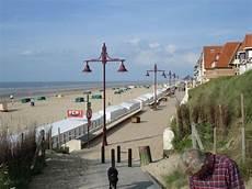 Ferienwohnung In De Haan An Der Belgischen Nordseek 252 Ste